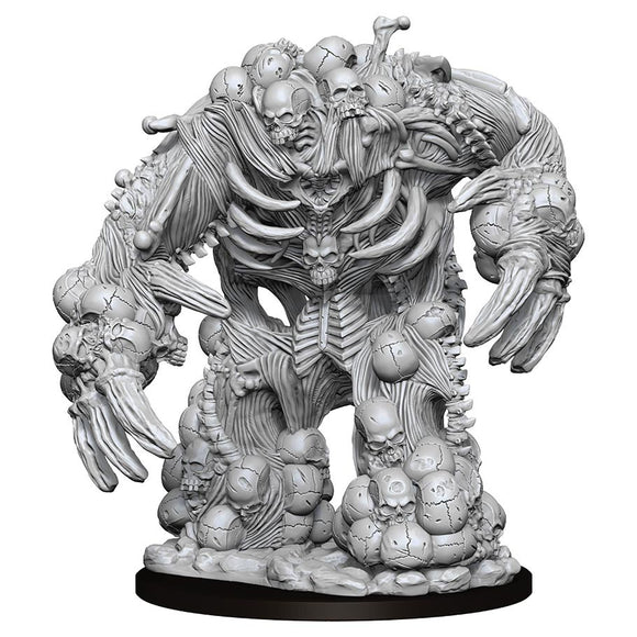 Pathfinder Deep Cuts: Bone Golem (73856)
