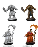 Pathfinder Deep Cuts: Bugbears (72587)
