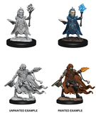 Pathfinder Deep Cuts: Evil Wizards (72586)