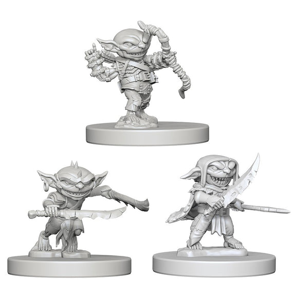 Pathfinder Deep Cuts: Goblins (72579)