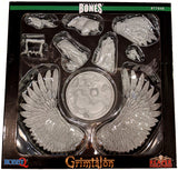 Reaper Bones: Grimtalon the Roc - Deluxe Boxed Set (77946)