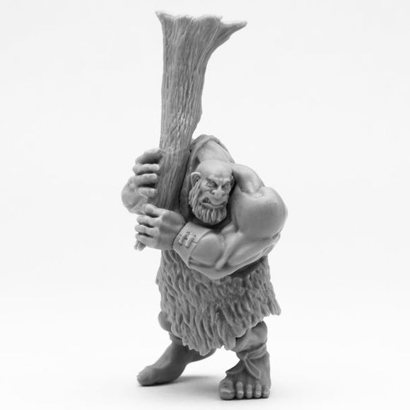 Reaper Bones: Hill Giant Lowland Chief (77483)
