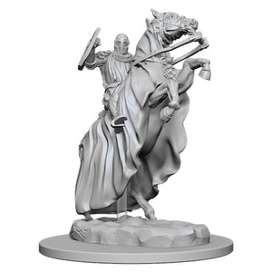 Pathfinder Deep Cuts: Knight on Horse (73358)
