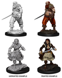 WizKids Deep Cuts: Pirates (73095)