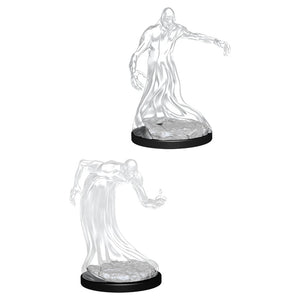 D&D Nolzur's Marvelous Miniatures: Shadow (2) (90016)