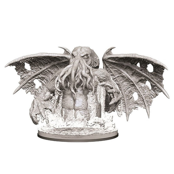 Pathfinder Deep Cuts: Star Spawn of Cthulhu (73726)
