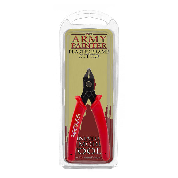 The Army Painter: Plastic Frame Cutter (TL5039)