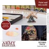 The Army Painter: Hydro Pack (Wet Palette refill) (TL5052)
