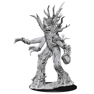 D&D Nolzur's Marvelous Miniatures: Treant (73532)