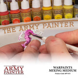 The Army Painter Effects Warpaints: Warpaints Mixing Medium (WP1475)