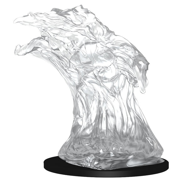 D&D Nolzur's Marvelous Miniatures: Water Elemental (73849)