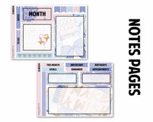 Load image into Gallery viewer, Pick Your Month Birthday Full Monthly Kit
