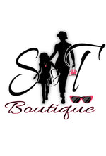 S&Tboutique
