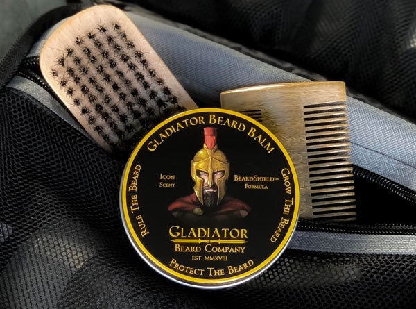 gladiator-beard-balm-oil-faq