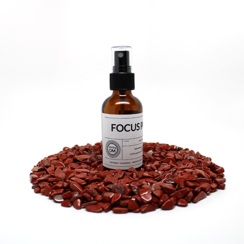 Focus Pocus - Spray