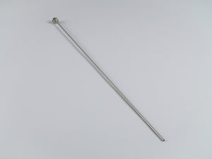 Transfer Rod for Equine 0.50cc side delivery - IMV