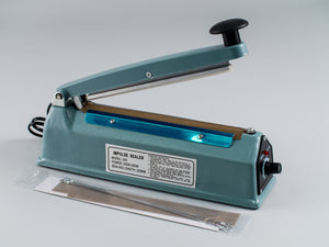 Heat Sealer- 110 volt