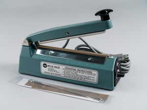 Heat Sealer- 220 volt