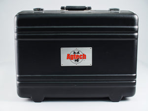 Carry Case for Meiji EMZ-5 Microscope