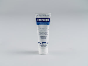 Therio-gel Lubricant 3.6oz- box of 12 tubes