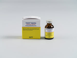 Factrel, 20 ml
