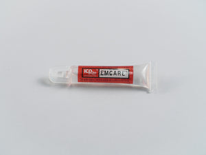 Emcare Holding Solution 6ml vial