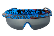"Gecko Hawaii Black Friday ""BLUE HAWAII"" PACK"