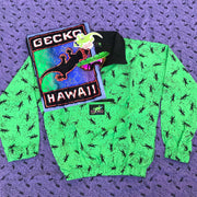 "Gecko Hawaii Black Friday ""RETRO DADDA"" PACK"