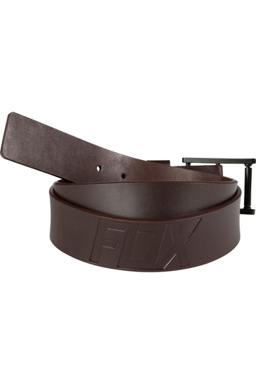 Fox Briarcliff 2 Belt