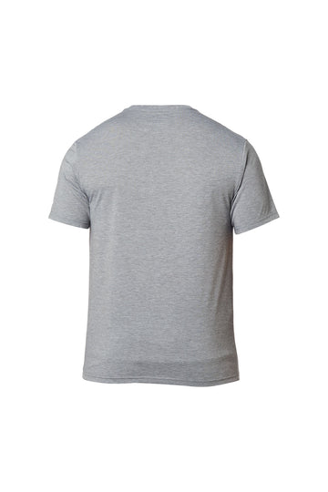 Fox Heritage Forger ss Tech Tee