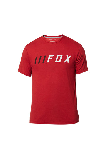 Fox Down Shift Tech Tee