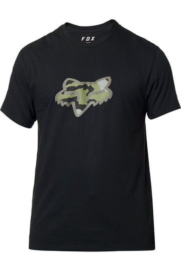 Fox Predator Basic Tee