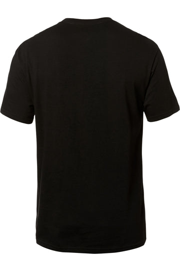 Fox Legacy Head ss Tee