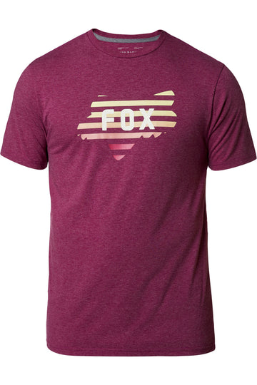 Fox Blinders SS Tech Tee