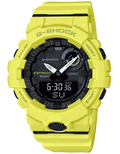 Gba800-9a Watches - Men's - Analog-Digital