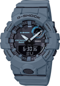 Gba800uc-2a Watches - Men's - Analog-Digital