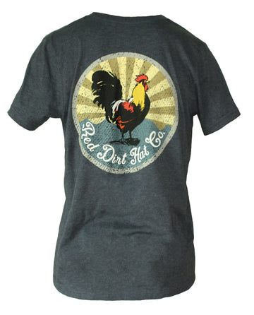 Crispy Chicken T-Shirt