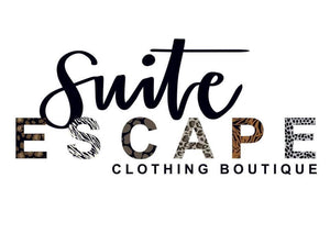 Suite Escape Clothing Boutique