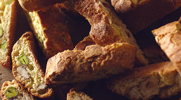 Cantucci Edition: Shop the tradition
