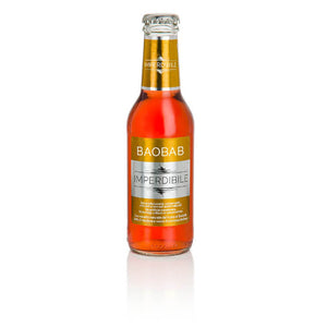"Baobab ""Imperdibile"" 200 ml - 6 bottles"