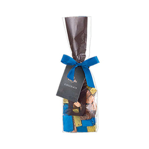 Mixed Giandujotti, Cremini, Ling8 chocolates - 250 g
