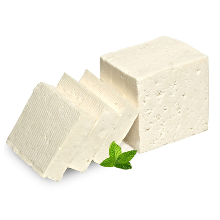 FETA CHEESE - 200g