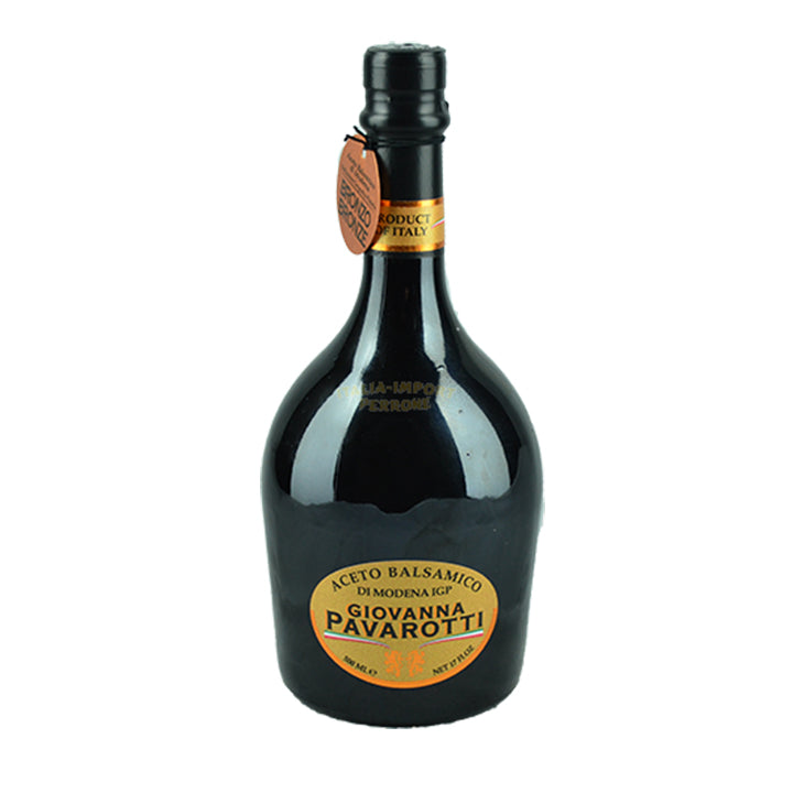 Balsamic Vinegar Bronze 500 ml