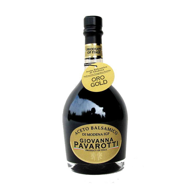 Balsamic Vinegar Gold 250 ml