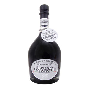 Balsamic Vinegar Silver 250 ml