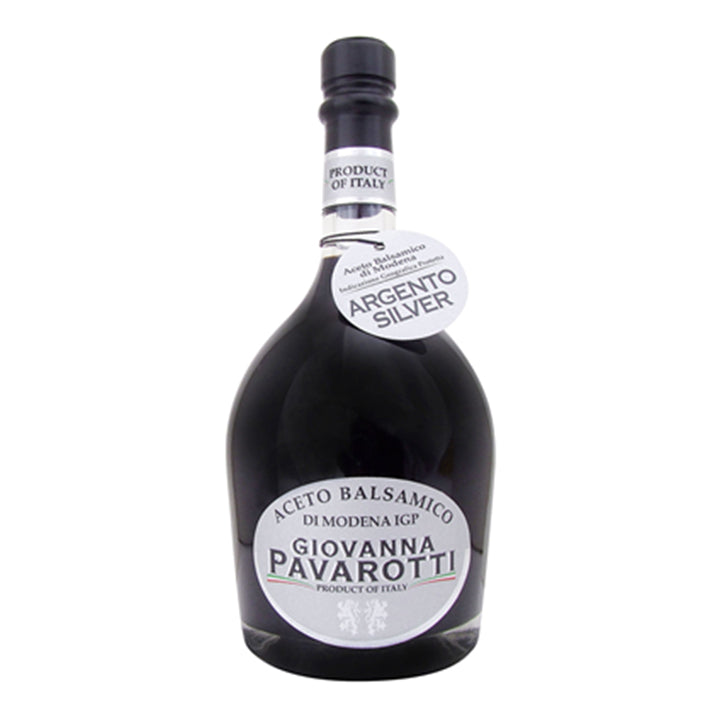 Balsamic Vinegar Silver 500 ml