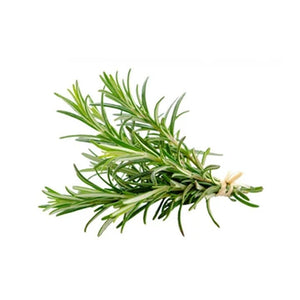ROSEMARY BUNCH - 30 gr