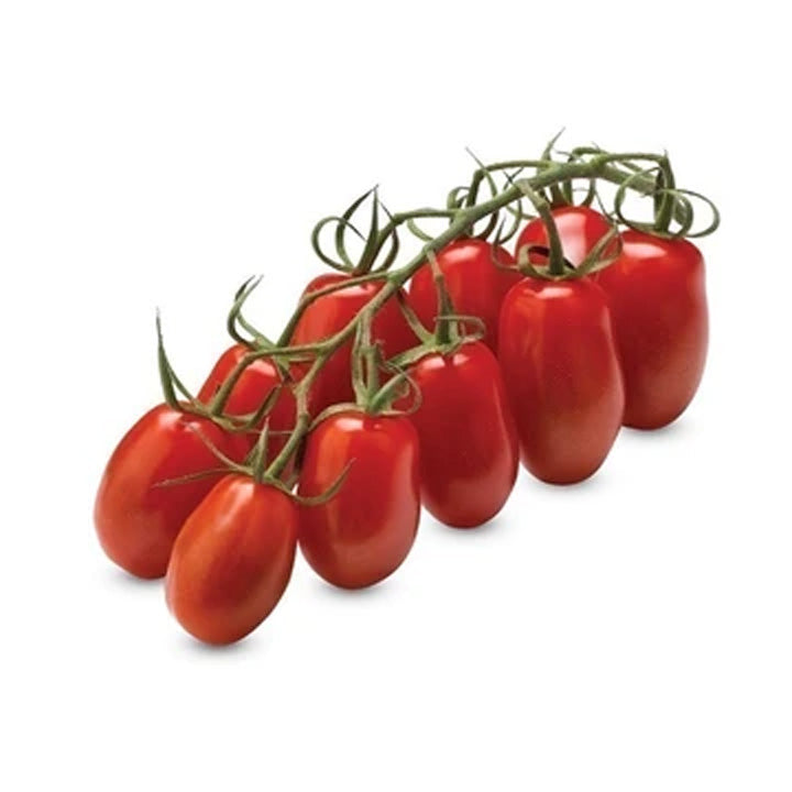 Date Tomatoes - 500 g