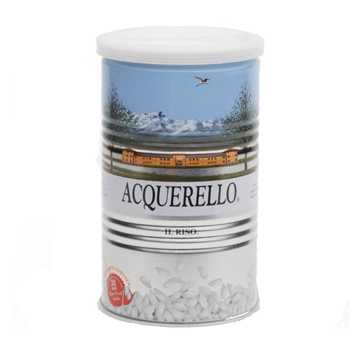 Acquerello 1 year aged Rice 500g