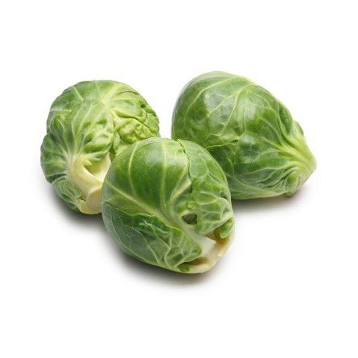 Brussels Sprout - aprox. 500g
